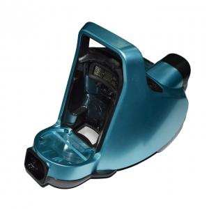 吸尘器精密注塑加工