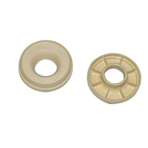 Precision motor die manufacturer